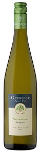 Gemtree Winery Moonstone